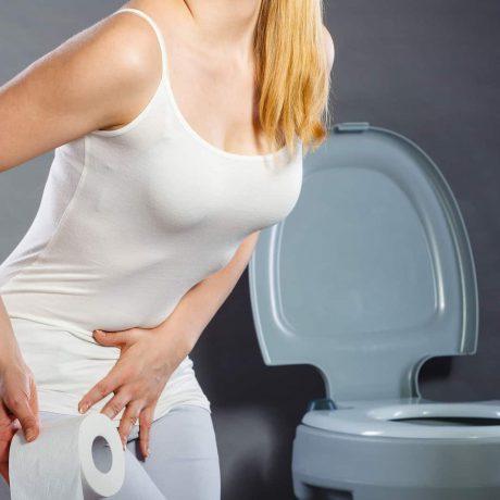 biegunka przyczyny dieta domowe sposoby
