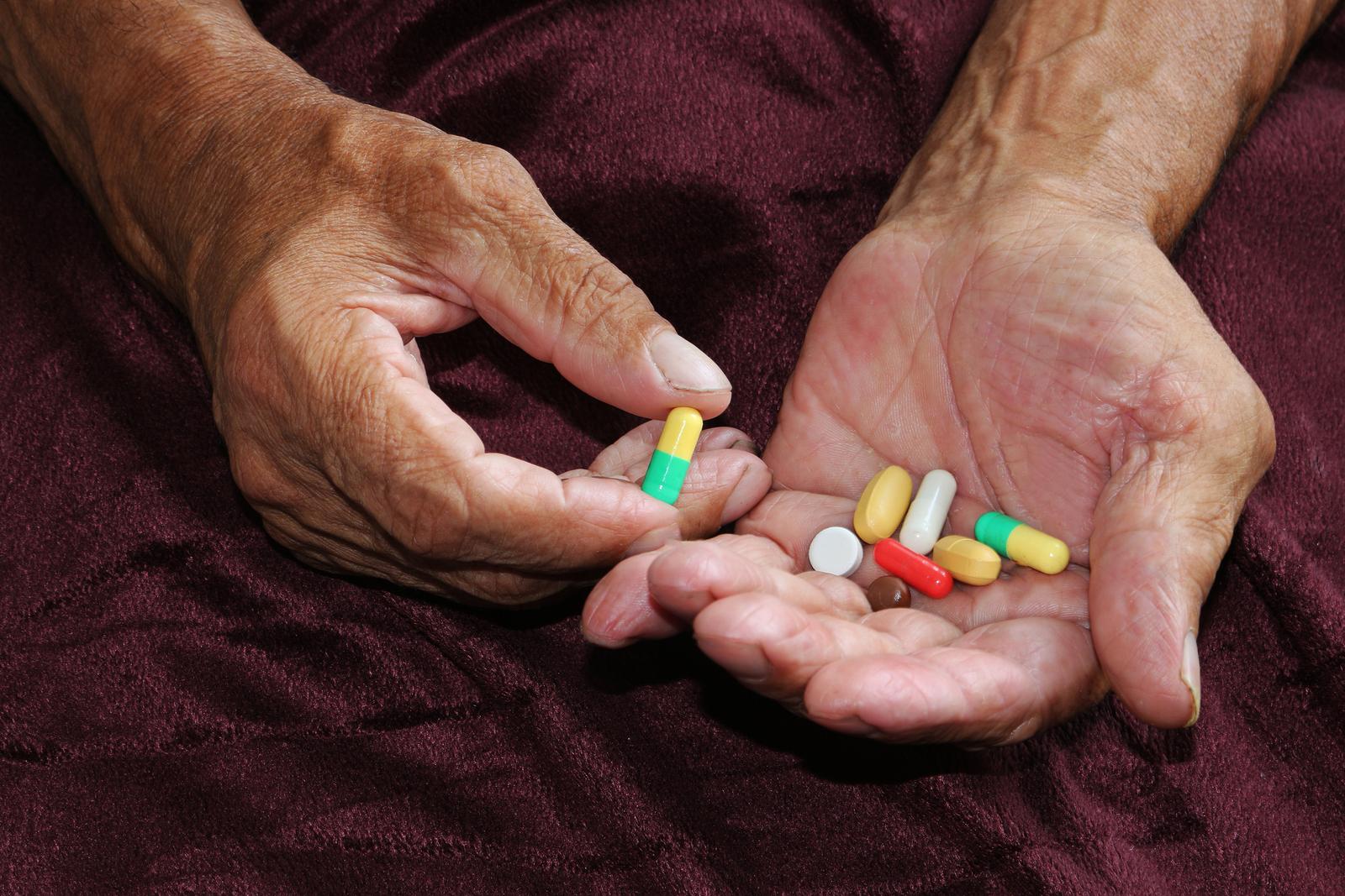inhibitor aromatazy jak obniżyć estrogen u mężczyzn jak podnieść poziom testosteronu