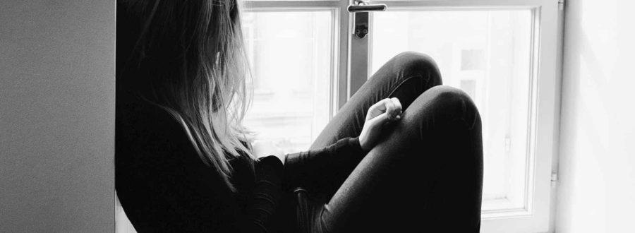 rodzaje depresji somatyczna poporodowa sezonowa