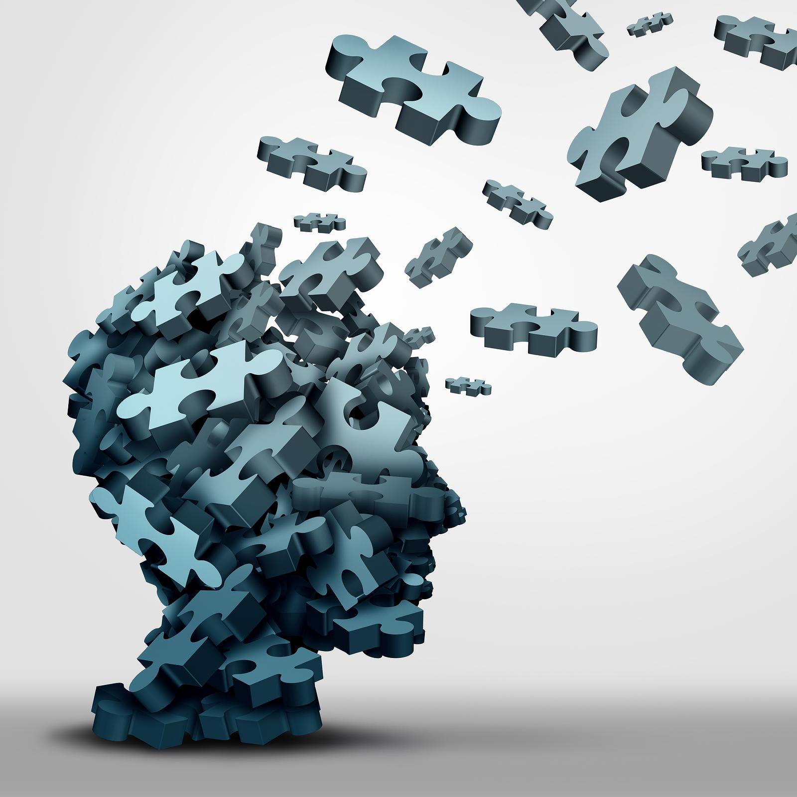 techniki pamięciowe ćwiczenia na pamięć rodzaje pamięci