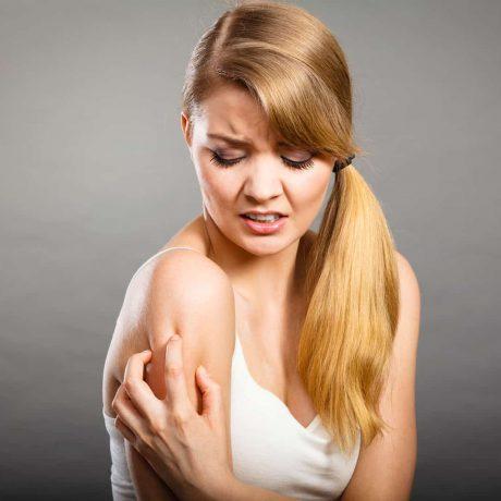 alergia pokarmowa przyczyny objawy u dzieci dorosłych