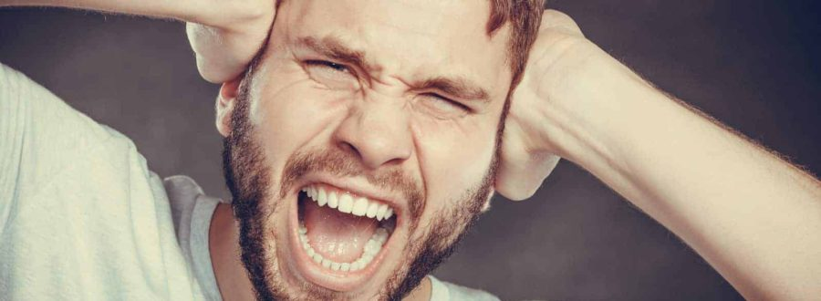 napięciowy ból głowy przyczyny leczenie