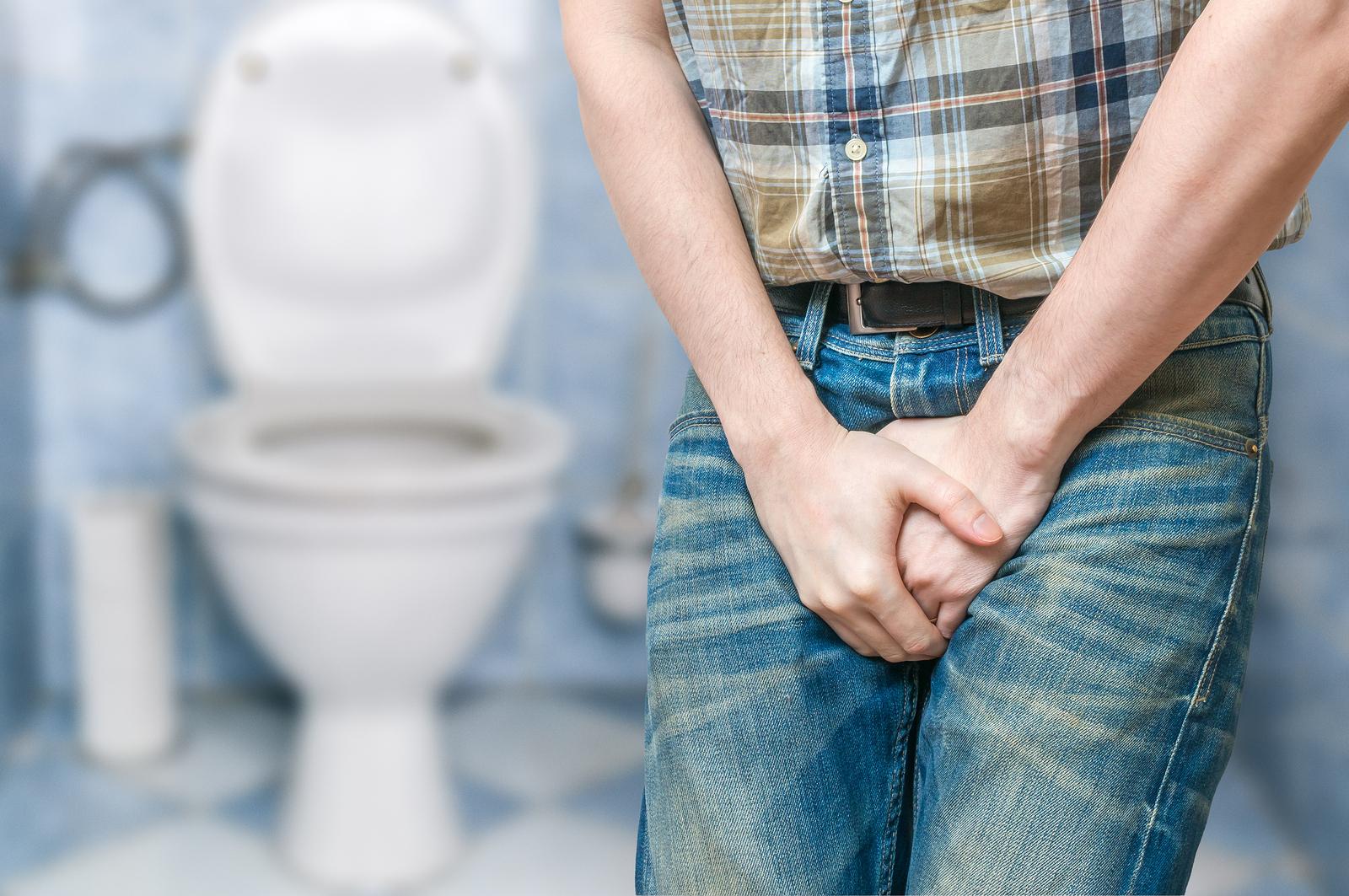 niewydolność nerek objawy przyczyny leczenie