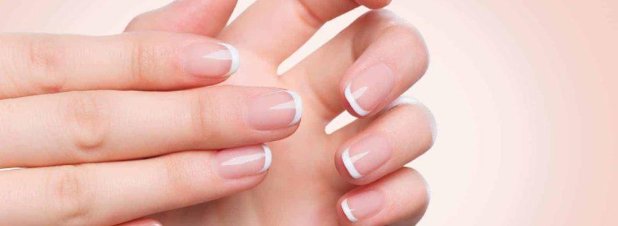 jak wzmocnić paznokcie domowe sposoby