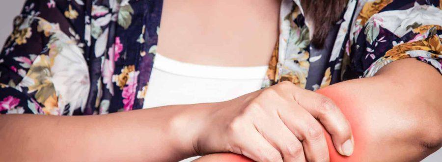 leczenie oparzeń opatrunki domowe sposoby