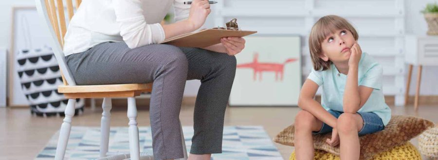 jak poprawić koncentrację u dzieci i dorosłych