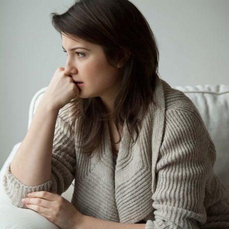 syndrom dda objawy przyczyny leczenie