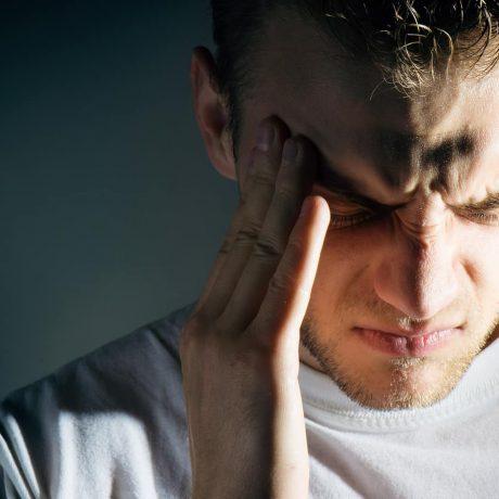 choroba meniera objawy leczenie przyczyny