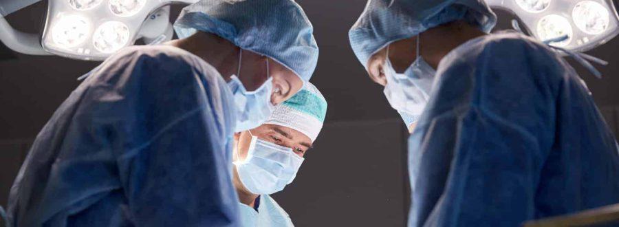 co to jest biopsja czy biopsja boli?