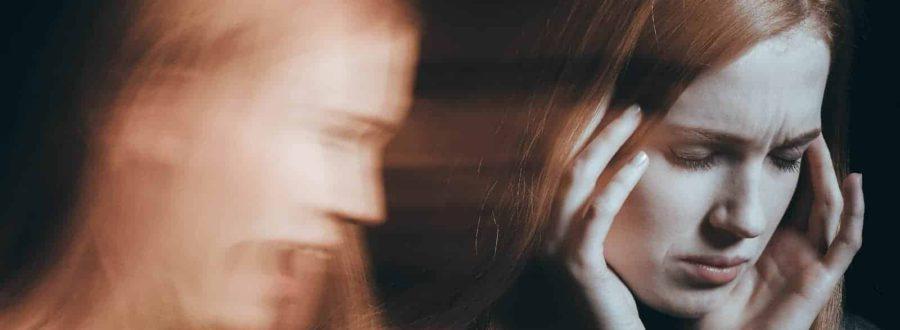choroba afektywno dwubiegunowa objawy przyczyny leczenie