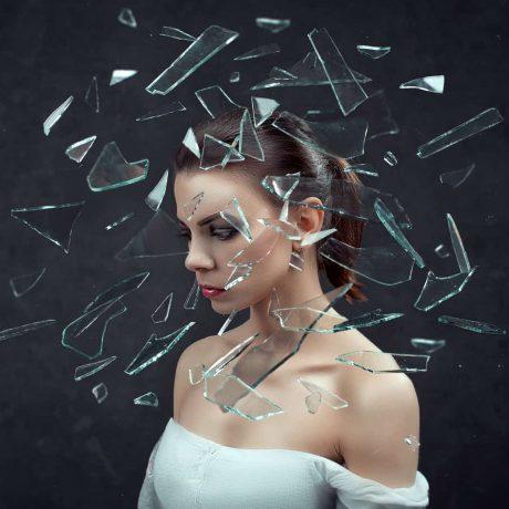 zespół stresu pourazowego objawy przyczyny