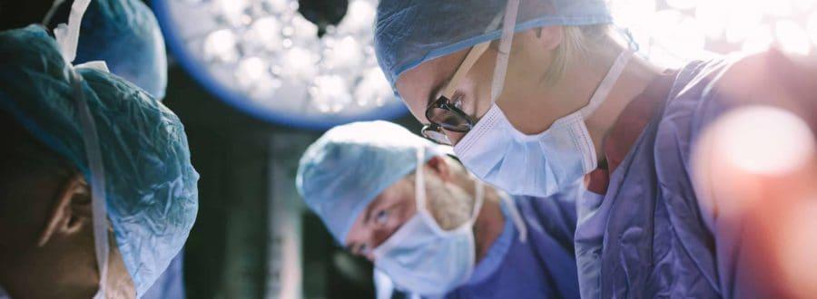 biopsja cienko i grubo igłowa