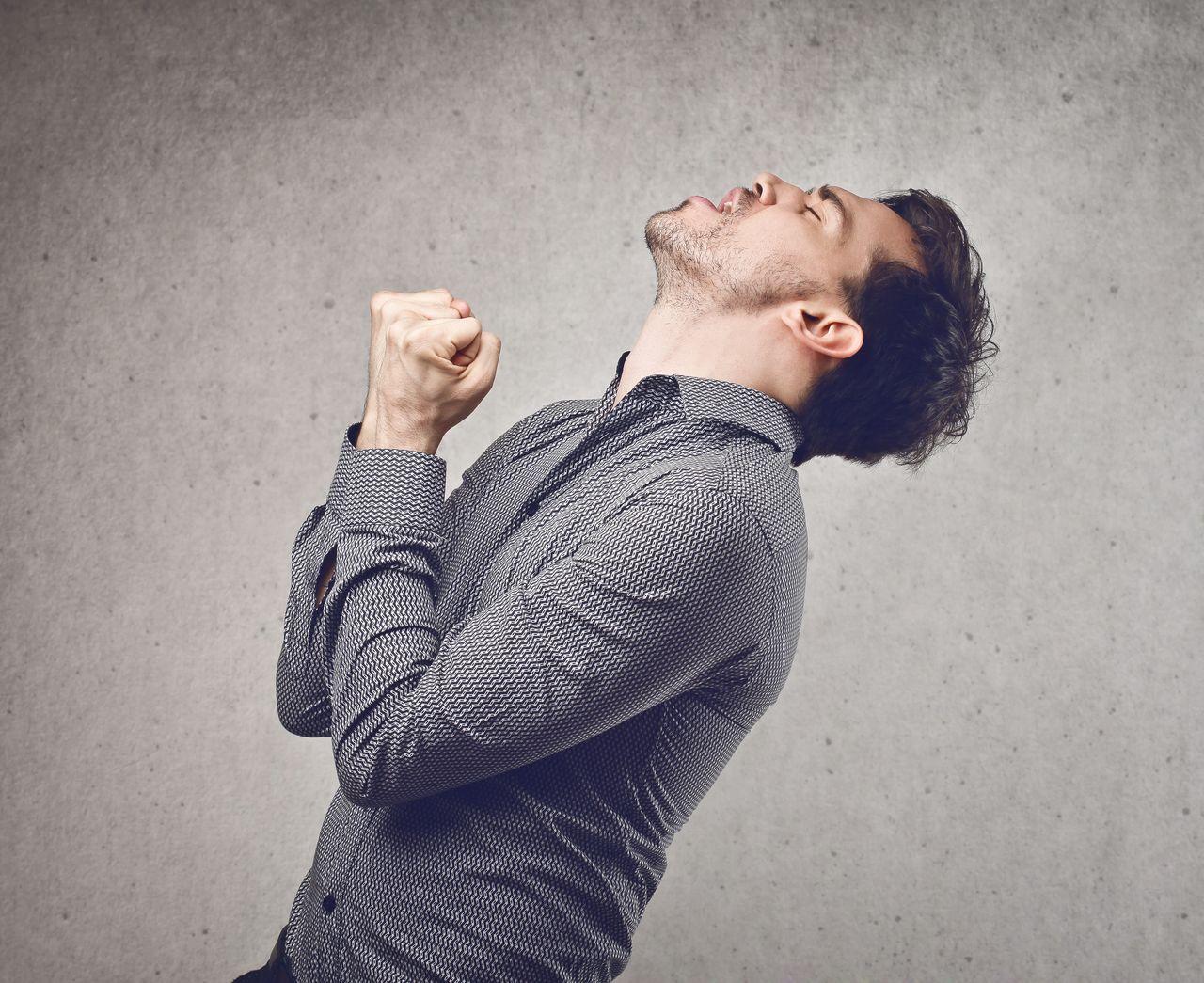 nerwica natręctw przyczyny leczenie objawy