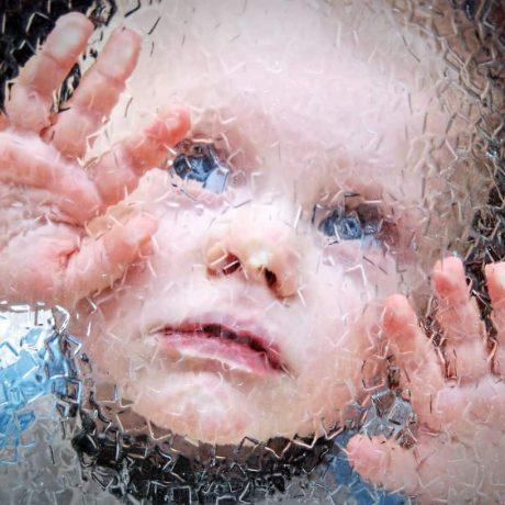autyzm dziecięcy objawy leczenie